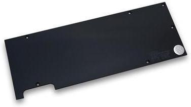 EKWaterBlocks EK-FC980 GTX GPU Backplate