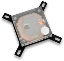 EKWaterBlocks EK-Supremacy EVO ORG CSQ CPU Block