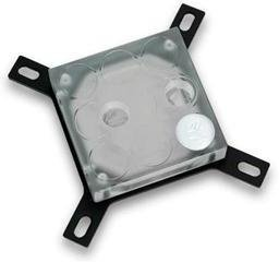 EKWaterBlocks EK-Supremacy EVO NI CPU Block