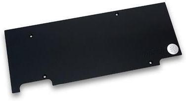 EKWaterBlocks EK-FC970 GTX TF5 GPU Backplate