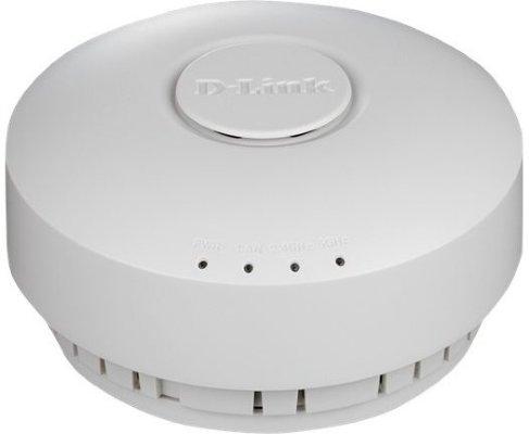 D-Link DWL-6600AP