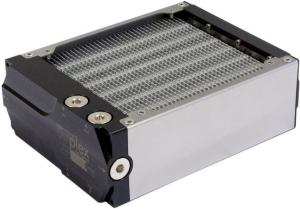 AquaComputer Airplex Modularity 140mm