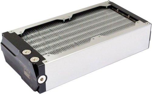 AquaComputer Airplex Modularity 240mm