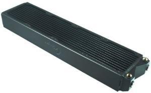 Coolgate Radiator 4x120-60