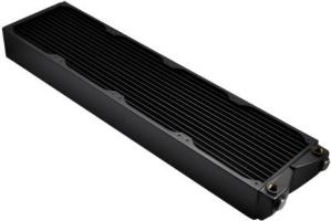 Coolgate Radiator 4x140-60