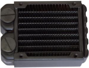 Techbay Radiator Extreme 1x80-45