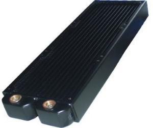Techbay Radiator Extreme 3x120-45