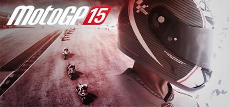 MotoGP15 til PC