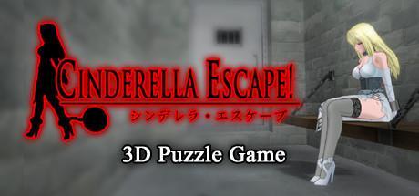 Cinderella Escape! R12 til PC