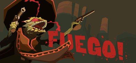 Fuego! til PC