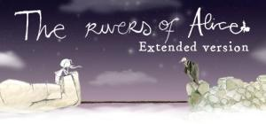 The Rivers of Alice: Extended Version