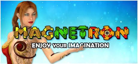 Magnetron til PC