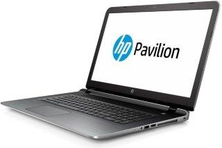 HP 17-G109NO