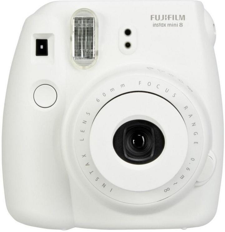 Best pris p fujifilm polaroidkamera se priser f r kj p i prisguiden - Beste polaroid kamera ...