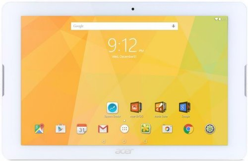 Acer Iconia One 10 (NT.LBVEE.005)
