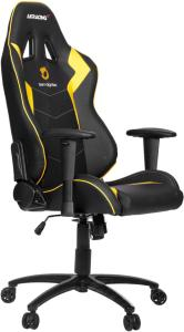 Akracing Team Dignitas Max