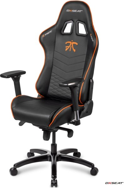 DXseat Fnatic edition