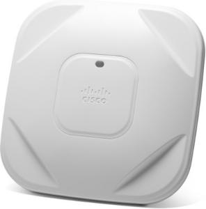 Cisco Aironet 1602i