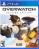 Overwatch til Playstation 4