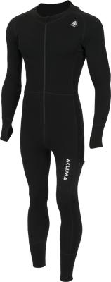 Aclima WarmWool Overall (Herre)