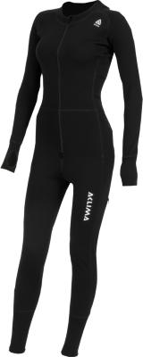 Aclima WarmWool Overall (Dame)