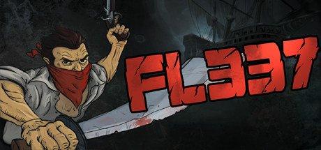 """FL337: """"Fleet"""" til PC"""