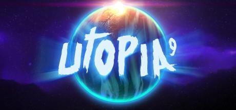 UTOPIA 9: A Volatile Vacation til PC