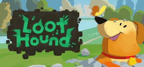 Loot Hound til PC