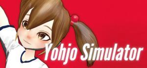 Yohjo Simulator