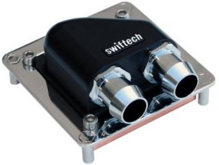 Swiftech MCW82