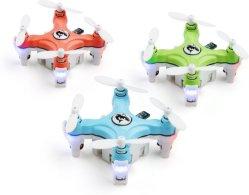 2FAST2FUN Mini Quadcopter