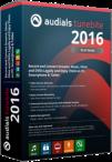 Audials Tunebite Platinum 2016