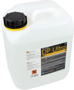 Double Protect Ultra 5L