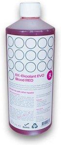 EKWaterBlocks EK-Ekoolant EVO 1L