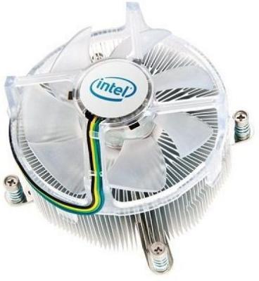 Intel BXTS13A