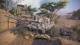 World of Tanks til Playstation 4