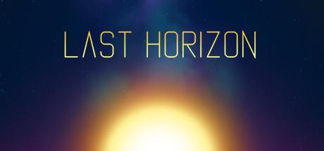 Last Horizon til PC