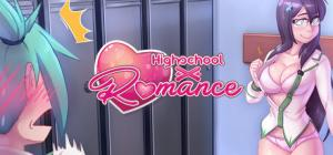 Highschool Romance