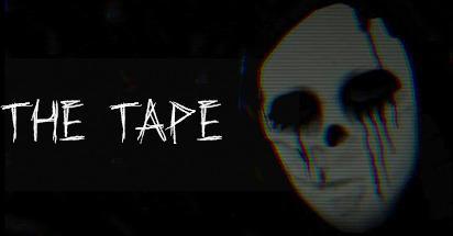 The Tape til PC