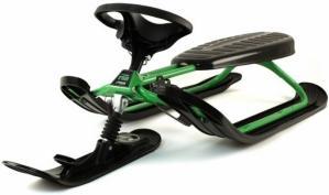 Stiga Snowracer FSR