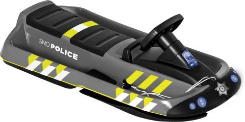 Hamax Sno Police