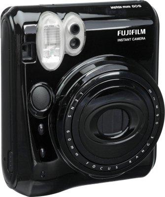Fujifilm Instax Mini 50 S
