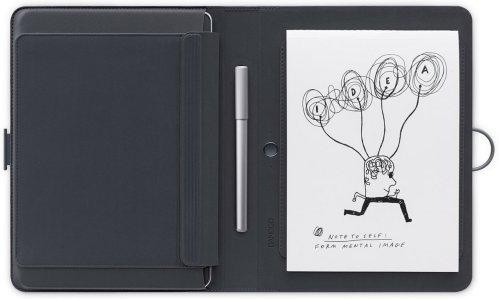 Wacom Bamboo Spark Tablet Sleeve