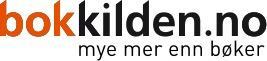 Bokkilden.no logo