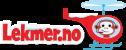 Lekmer.com