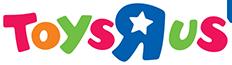Toysrus.no logo