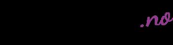 Essensbeauty.no logo