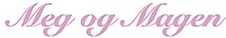 megogmagen.no/ logo