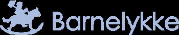 Barnelykke.no logo