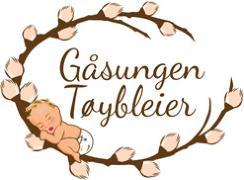 Gasungen.no logo